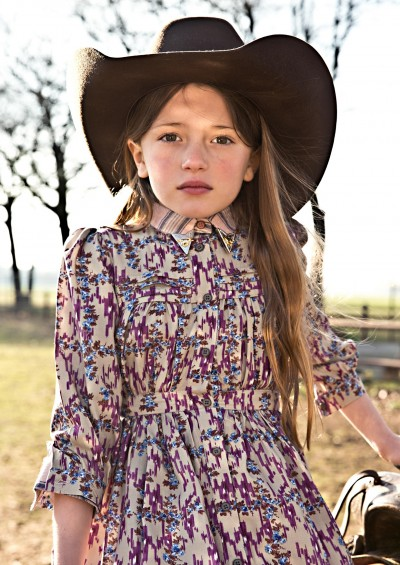 b87391f0a9b Kidsonline - Inspirerende kledij voor kids, tieners en hippe mama's